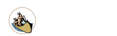Fort McKay Radio Station