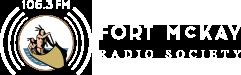 Fort McKay Radio Station