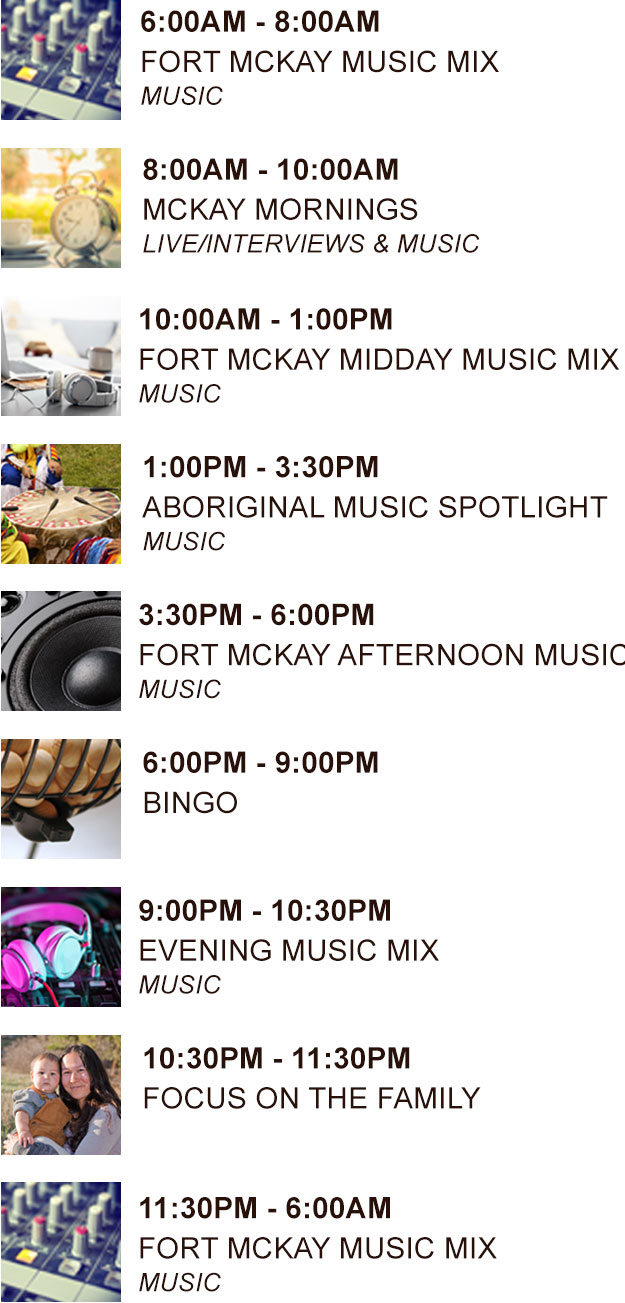 Fort-Mckay-Radio-Station---Schedule-Internal-page-MON-THURS