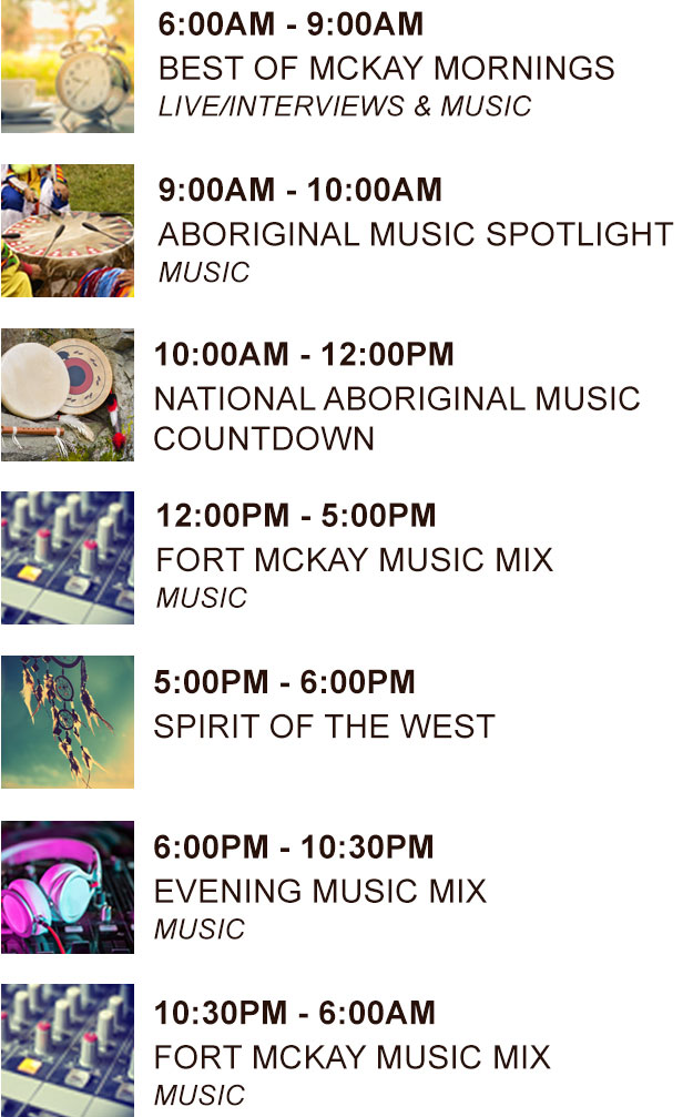 Fort-Mckay-Radio-Station---Schedule-Internal-page-SAT