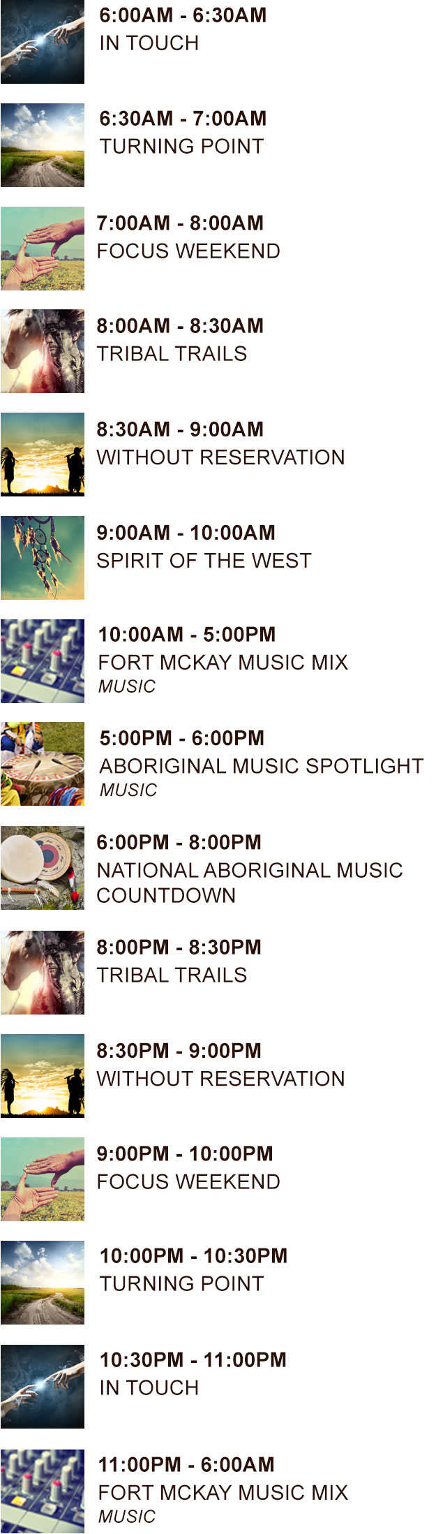 Fort-Mckay-Radio-Station---Schedule-Internal-page-SUN