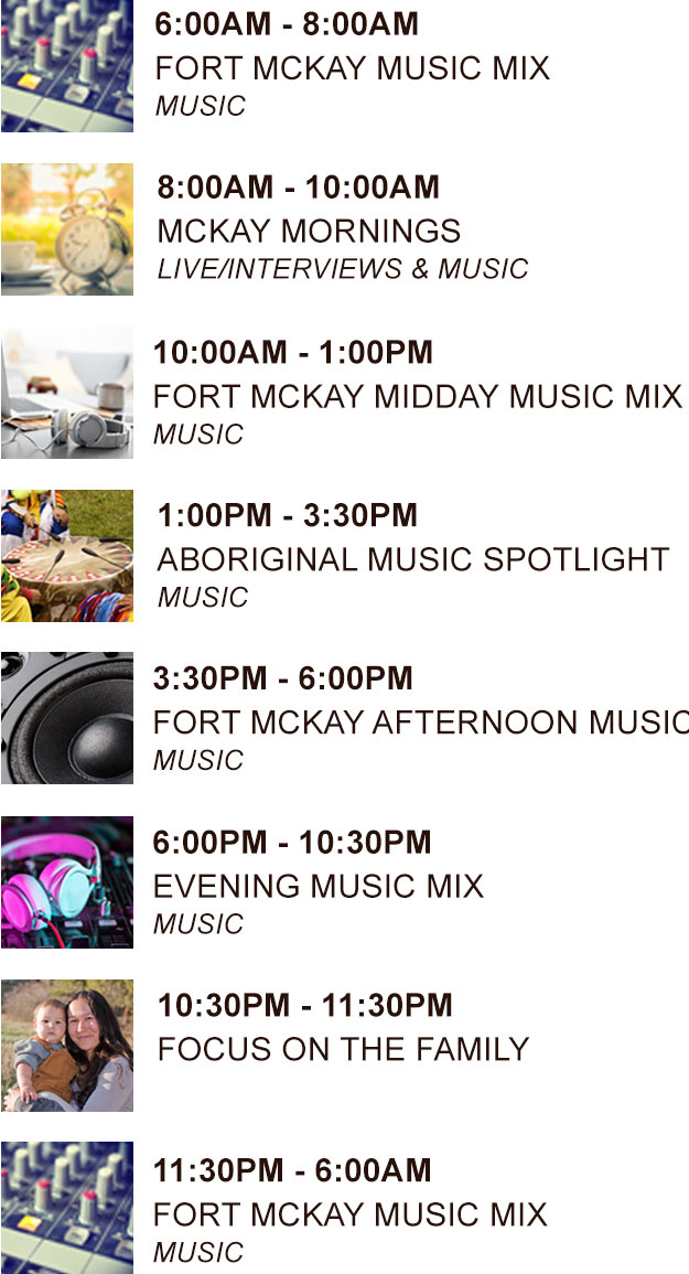 Fort-Mckay-Radio-Station---Schedule-Internal-page-TUES-WED-FRI