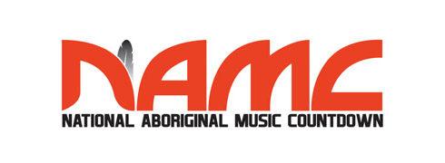 National Aboriginal Music Countdown